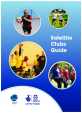 An Introduction to Satellite Clubs