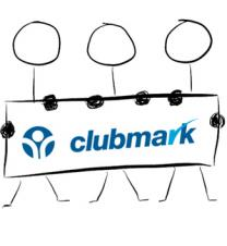 Clubmatters Introducing Clubmark Online