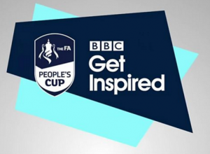 FA People's Cup: Free five-a-side competition returns for 2017 - sign up now!