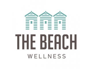 The Beach Hotel Fitness Suite