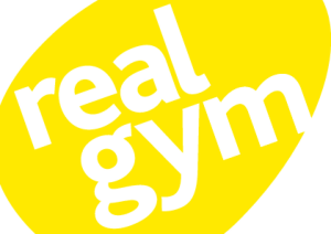real gym - What You Need to Know