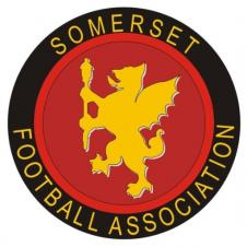 Somerset FA Youth Council - applications open