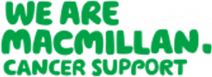 Macmillan Cancer Support want the views of coaches to help cancer patients to become active