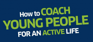How To Coach Young People For An Active Life