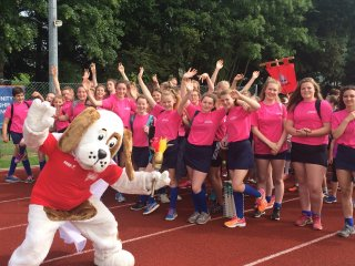 School Games Risk Assessments
