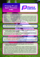 afPE FAQ's about the PE & Sports Premium