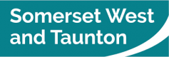 Taunton & West Somerset Council