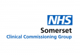 Somerset CCG