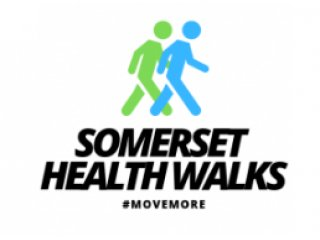 South Somerset Health Walks