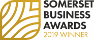 Somerset Business Award Winner