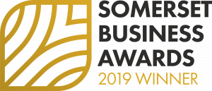 SASP are winners at Somerset Business Awards 2019