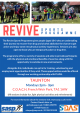 Revive Taunton Sessions