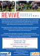 Revive Bridgwater Sessions