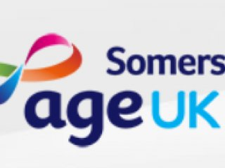 Age UK Somerset Classes