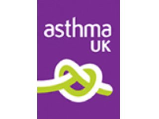 Asthma UK - Getting Active When You Have Asthma