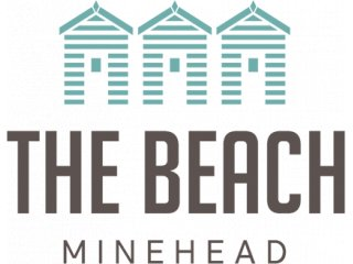 The Beach Hotel GP Referral