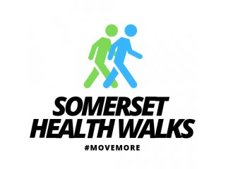 Somerset Health Walks