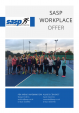 SASP Workplace Activity Offer