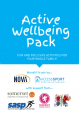Activity Wellbeing Pack