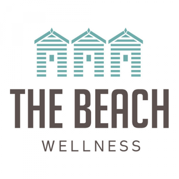 The Beach Wellness