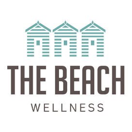 The Beach Wellness welcomes new venue and the return of its renowned GP referral scheme
