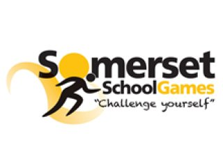 Somerset School Games