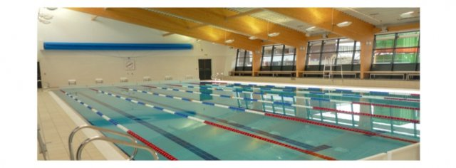 Somerset activity sports partnership sedgemoor news 2015 for Primary games swimming pool sid