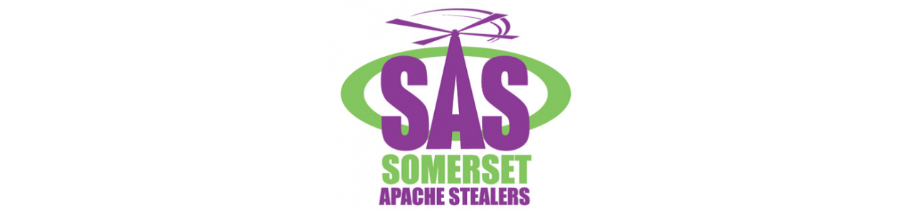 Somerset Apache Stealers