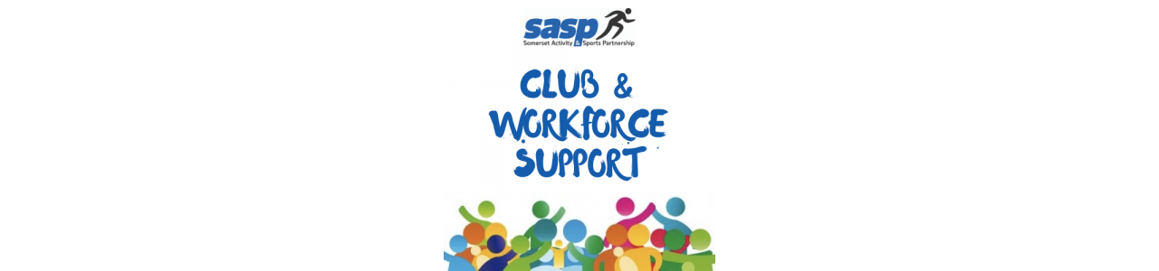 COVID-19: Club & Workforce Support