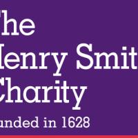 Henry Smith Charity - Holiday Grants