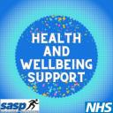 Active Lifestyle, Healthy Weight, 12 week course with the Bridgwater Health and Wellbeing Coaches - September 2021 Icon