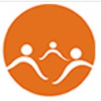 Somerset Community Foundation - #ClubsInCrisis