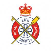 RLSS National Pool Lifeguard Qualification (NPLQ)