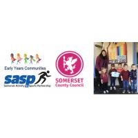 EYFS Physical Activity Audit Introduction