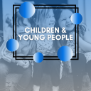 Somerset Physical Activity and Sports Strategy – Children and Young People Workshop Icon