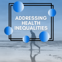 Somerset Physical Activity and Sports Strategy – Addressing Health Inequalities Workshop Icon