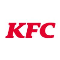KFC Foundation Community Grants Programme for Applications