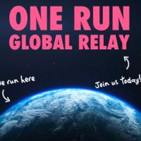 One Run Global Schools Day