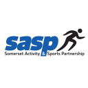 Revive Sports Mentor - South Somerset Area Icon