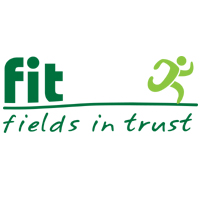 Fields in Trust - Active Spaces programme