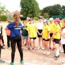 Spring School Games Open Entry Events 2019 Icon