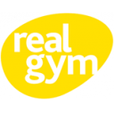 real gym KS1/KS2 Icon