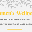 Women's Wellness Yeovil Icon