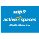 Active Spaces in Sedgemoor & West Somerset Icon