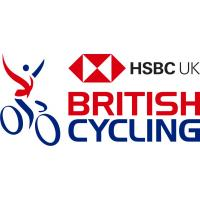 British Cycling - The Places to Ride Programme