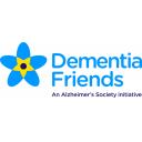 Dementia Friends Champion Workshop Icon