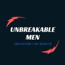Unbreakable Men Icon