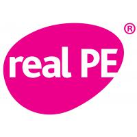 real PE New Staff Course