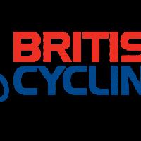 Level 2 Certificate in Coaching Cycling