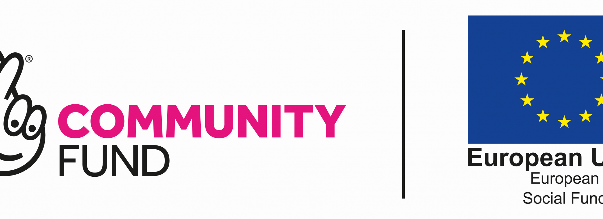 Community Resilience through Healthy Lifestyles Innovation Forum Banner
